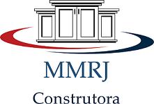 MMRJ Construtora